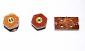 胶木加工件-电木