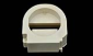 电容器-高温塑料-线圈定子塑胶