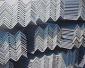 连白钢装饰板-激