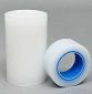 大连塑料膜厂家-塑料膜生产厂