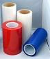 大连防静电膜-塑料薄膜-PVC-PE膜