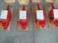 山西太原BED-121/6隔爆型电力液压推动器报价