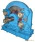 石家庄供 KPZ-1600带式输送机用盘式制动器价格厂家