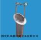 蒙古篮状不锈钢滤