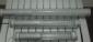 Y系列防水荧光灯