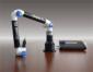 国产关节臂测量机,国产便携式三坐标测量机