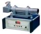 光电自准直仪ROYAL-CCD,高精度光电自准直仪